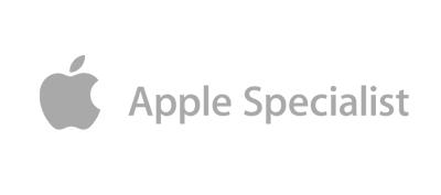 f-apple
