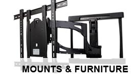 Mounts & Furniture